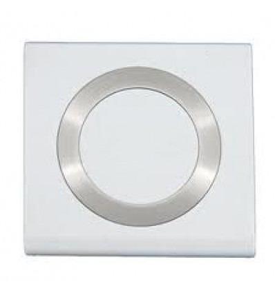 Tapa blanca lector disco UMD Psp Fat