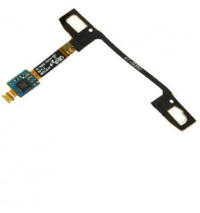 Samsung Galaxy s3 i9300 original function board flex cable
