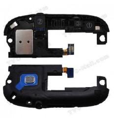 Samsung Galaxy s3 i9300 buzzer original negro - azul