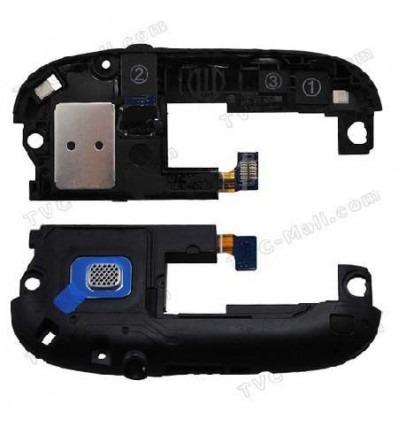 Samsung Galaxy s3 i9300 original buzzer blue - black