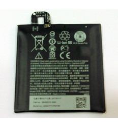 BATERÍA ORIGINAL B2PZM100 HTC U PLAY 35H00270-00M 2435MAH