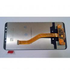 HUAWEI NOVA 2S PANTALLA LCD + TACTIL AZUL ORIGINAL
