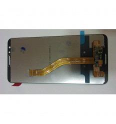 HUAWEI NOVA 2S PANTALLA LCD + TACTIL NEGRO ORIGINAL