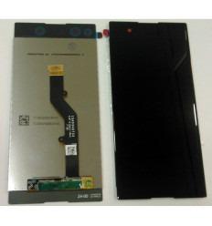 SONY XPERIA XA1 PLUS G3421 G3423 PANTALLA LCD + TACTIL NEGRO ORIGINAL