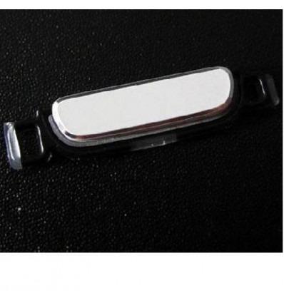 Samsung Galaxy s3 i9300 original white home button
