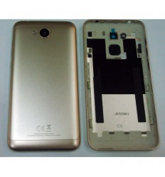 4923fa7545d Comprar repuesto de carcasa para Huawei - Spainsellers - SpainSellers