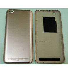 Xiaomi Redmi 5A pink battery cover