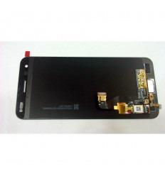 ASUS ZENFONE 4 PRO ZS551KL PANTALLA LCD + TACTIL GRIS ORIGINAL