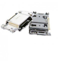Samsung Galaxy s3 i9300 I9260 TAB 3 8.0 T310 conector de car