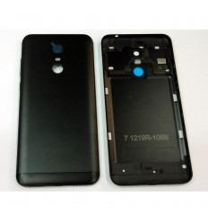 Xiaomi Redmi 5 Plus black battery cover