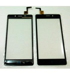 Zte Blade V2 A450 original black touch screen