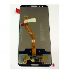 HUAWEI NOVA 2S PANTALLA LCD + TACTIL GRIS ORIGINAL