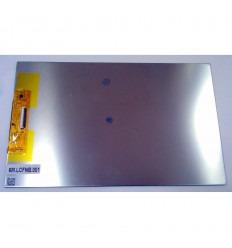 ACER ICONIA ONE 10 B3 A20 PANTALLA LCD ORIGINAL