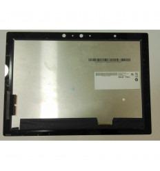 LENOVO MIIX 720-121 PANTALLA LCD + TACTIL NEGRO ORIGINAL