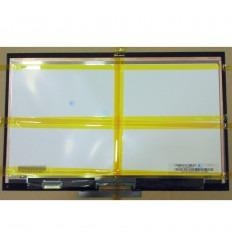 SONY VAIO SVP132 PANTALLA LCD + TACTIL NEGRO ORIGINAL