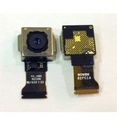 Xiaomi MI5 original rear camera flex
