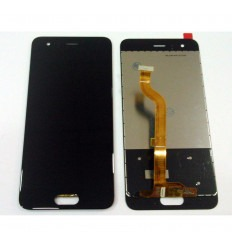 HUAWEI HONOR 9 STF-L09 PANTALLA LCD + TACTIL NEGRO ORIGINAL