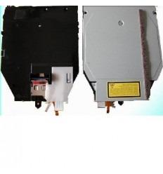 Ps3 Slim Mecanismo completo lector 450DAA