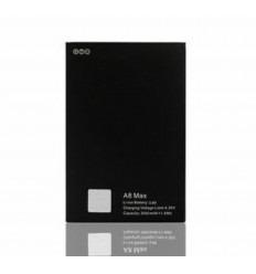 BATERÍA ORIGINAL BLACKVIEW A8 MAX 3000 MAH