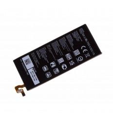 BATERÍA ORIGINAL BL-T33 LG Q6 M700A 2900MAH