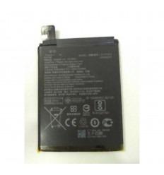 Original battery C11P1612 Asus Zenfone 3 Zoom ZE553KL 5000mAh