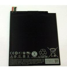 BATERÍA ORIGINAL B0P82100 HTC NEXUS 9 6700 MAH