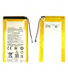 Original battery GA40 Motorola Moto G4 G4 Plus 3000mah