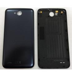 LG X POWER 2 M320 TAPA BATERIA AZUL