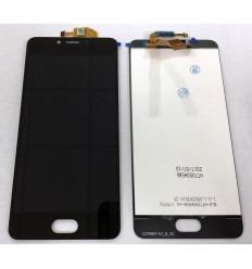 MEIZU MEILAN 5C PANTALLA LCD + TACTIL NEGRO ORIGINAL