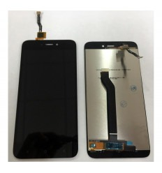 Xiaomi Redmi 5A original dipslay lcd with black touch screen