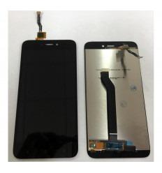 XIAOMI REDMI 5A PANTALLA LCD + TACTIL NEGRO ORIGINAL