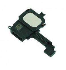 iPhone 5 buzzer original