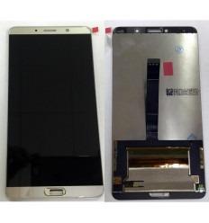 HUAWEI MATE 10 PANTALLA LCD + TACTIL PLATA ORIGINAL