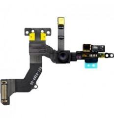 iPhone 5 original sensor flex cable with camera