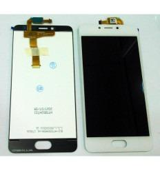 MEIZU MEILAN 5C PANTALLA LCD + TACTIL BLANCO ORIGINAL
