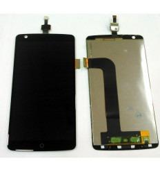 ZTE AXON MINI PANTALLA LCD + TACTIL NEGRO ORIGINAL