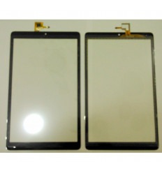 Alcatel One Touch Pixi 3 ot8079 original black touch screen
