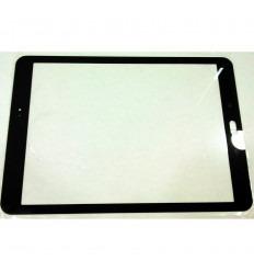 Samsung Galaxy Tab S3 T820 T825 cristal negro