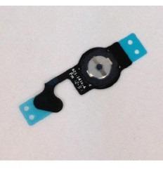 iPhone 5 flex sensor home original