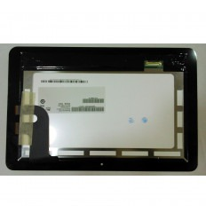 ASUS CHROMEBOOK FLIP 10.1 C100PA PANTALLA LCD + TACTIL NEGRO ORIGINAL