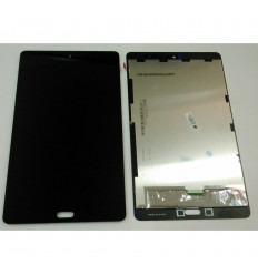 HUAWEI MEDIAPAD M3 LITE 8.0 PANTALLA LCD + TACTIL NEGRO ORIGINAL
