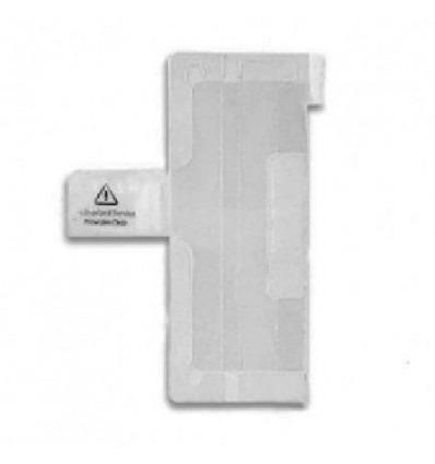 iPhone 5 adhesivo bateria original
