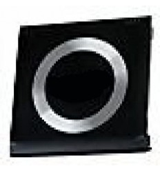Tapa negra lector disco UMD Psp 2000