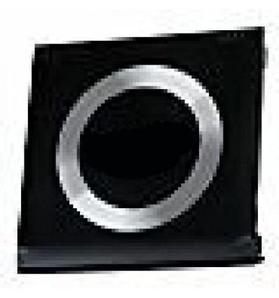 Black cover UMD PSP 2000