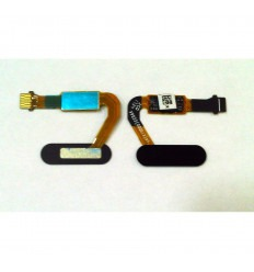 Huawei Mate 10 original flex home button black