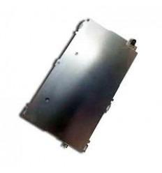 iPhone 5 metal frame para lcd original