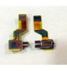 Sony Xperia XZ Premium G8142 original vibrator flex