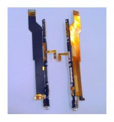 SONY XPERIA XZ1 G8341 G8342 G8343 FLEX POWER ORIGINAL