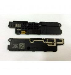 SONY XPERIA C6 XA ULTRA F3211 F3212 F3213 F3216 FLEX BUZZER ORIGINAL