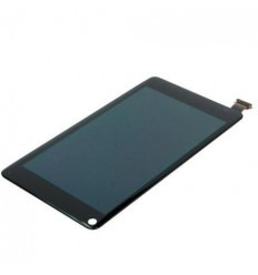 Nokia N9 original lcd whit touch screen